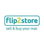 flip2store.jpg